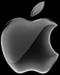 Виджет для Mac OS X