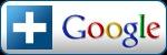 Виджет для iGoogle и Google Desktop