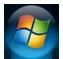 Виджет для Windows Vista и Windows 7