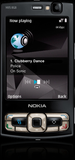 nokia_internet_radio-11