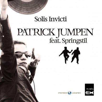 pj-springstil-solis-invicti-1200
