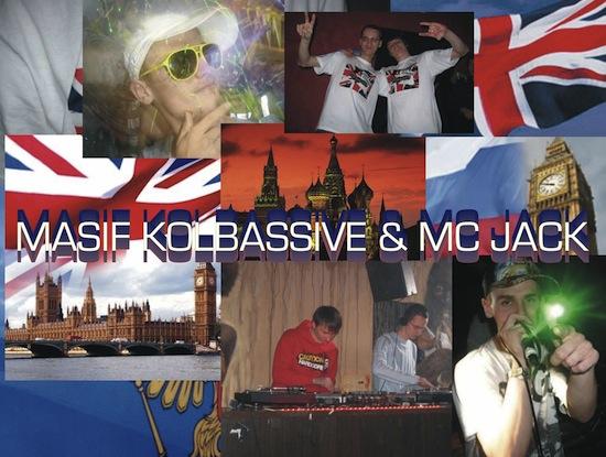 Masif Kolbassive & MC Jack-01