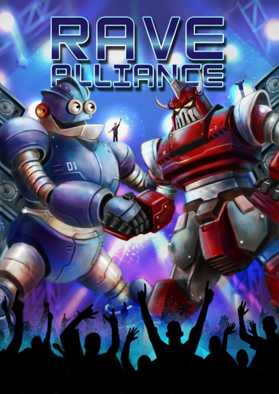Rave-Alliance-Final-a4