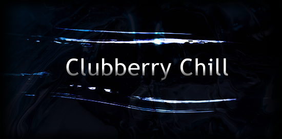 Clubberry Chill