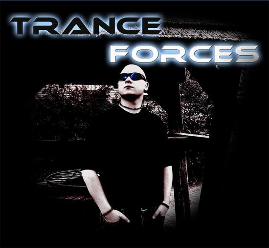 Всё о Trance-FOrces - 18 марта на Clubberry Dance
