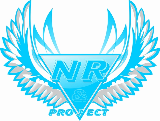 N&R Project